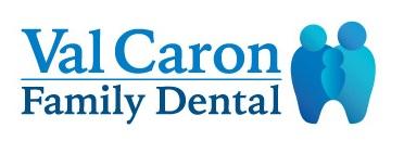 Val Caron Family Dental